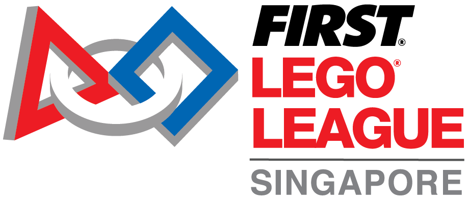 First Lego League SG
