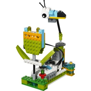 ori-lego-education-wedo-2-0-core-set-software-and-pack-of-activities-included-1595_1924